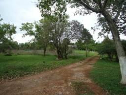Título do anúncio: (AR2620) Chácara na área urbana em Santo Ângelo, RS