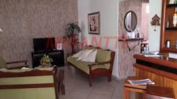 Título do anúncio: Apartamento à venda com 3 dormitórios em Bortolândia, São paulo cod:362527