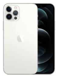 Iphone 12 promax 266g