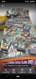 Dvds capa dura variados barato 70 reais tudo ! Só capa dura colecionador!