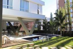 Título do anúncio: Juiz de Fora - Casa de Condomínio - Estrela Sul