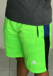 Short Masculino
