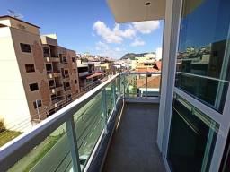 Título do anúncio: Apartamento de 2 quartos, suíte, varanda, garagem no Bairu, Américo Lobo