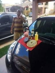 polimento de carros agora  e  100 reais!!!!