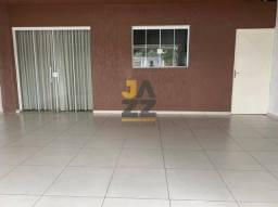 Casa de 2 quartos para venda - Centro - Piracicaba