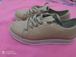 Sapato beirario