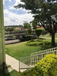 Título do anúncio: Apartamento residencial à venda, Parque Residencial Vila União, Campinas.