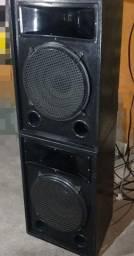 Vendo aparelhos de som!
