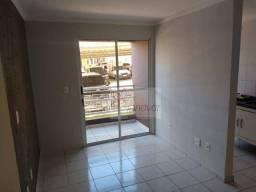 Título do anúncio: Apartamento à venda, 50 m² por R$ 130.000,00 - Núcleo Habitacional José Regino - Bauru/SP