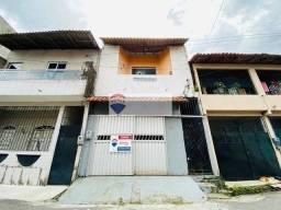 Título do anúncio: Casa à venda com 3 dormitórios em Marambaia, Belém cod:CA0367