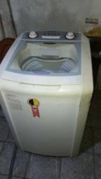 Máquina de lavar de 11kls da marca colormaq