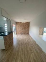 condominio rubi  casa de  2  quartos   na  avenidada  mario andreaza, varzea grande.MT,