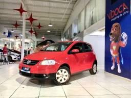 Título do anúncio: Volkswagen Fox (2008)!!! Oportunidade Única!!!!!