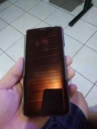 2 capas do s9