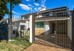 Casa para alugar com 3 dormitórios em Jardim imperio do sol, Maringá cod:3610017855