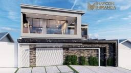 Título do anúncio: oferta projetos em geral paisagismo_decoração_arquitetura em geral