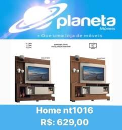 Título do anúncio: HOME NT1016 PROMOÇÃO // GATOS GATOS