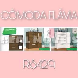 Cômoda Flávia cômoda Flávia cômoda Flávia 91&29