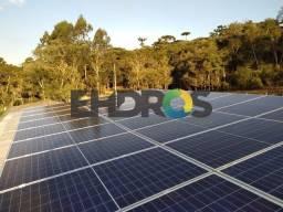 Título do anúncio: Energia Solar - Ehdros Tecnologia