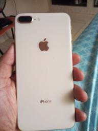 Oportunidade iphone 8 64 giga 2000