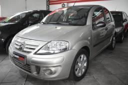 CitroËn c3 2012 1.6 i glx 16v flex 4p manual