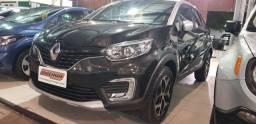 Título do anúncio: Renault Captur Bose 1.6 2021 com 8597 km