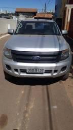 Ranger 2.2 diesel 2013/2014