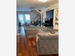 Apartamento para alugar com 4 dormitórios cod:16917