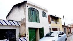 Casa à venda com 2 dormitórios em Salgado, Caruaru cod:RMX_7584_423658