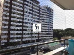 Título do anúncio: Apartamento residencial para Venda Pituba, Salvador 2 dormitórios sendo 1 suíte, 1 banheir