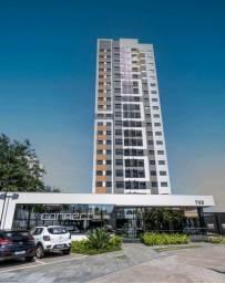 Apartamento para alugar com 1 dormitórios em Zona 08, Maringá cod:3610017968