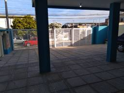 Casa Jardim Atlântico em Olinda