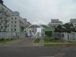 Título do anúncio: CANOAS - Apartamento Padrão - IGARA