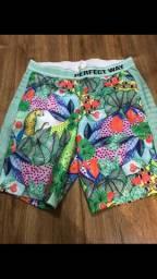 Shorts Perfect Way