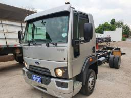 ford cargo 1119 chassi