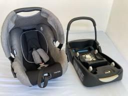Bebê Conforto One Safe Safety 1st - Usado pouquíssimas vezes!
