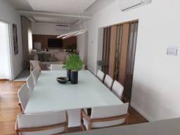 Apartamento para Venda em Nova Iguaçu, Centro, 3 dormitórios, 4 suítes, 3 banheiros, 2 vag