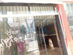 Casa para alugar com 5 dormitórios em Tatuape, São paulo cod:12408