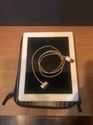 Título do anúncio: iPad 2