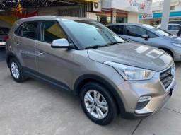 Título do anúncio: Hyundai Creta 1.6 Pulse, Único Dono, Garantia de Fábrica.