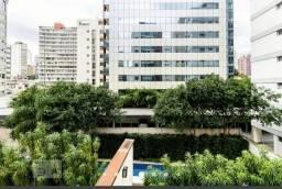 Apartamento Novo em área nobre do Paraíso - Localização Espetacular