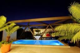 Título do anúncio: Propriedade em Pousada, Casa de luxo à venda, terreno privativo de 2957m², casa de 700m²,