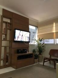 Título do anúncio: Apartamento 3 quartos R$320.000 Setor Oeste