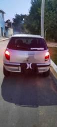 Celta 2005