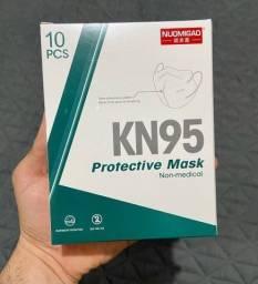 Máscaras N95 PROMOÇÃO!!
