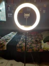 Ring Light 14 polegadas