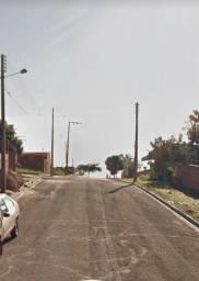Título do anúncio: Terreno Vila Aurélio - Fácil acesso pela Av. Jk, Perfeito para Residencial e Comercial, Lo