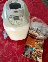 Máquina de fazer pão ... Arno  LA bagueti