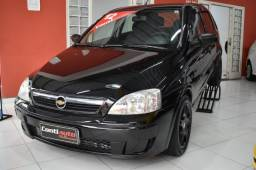 Chevrolet corsa hatch 2012 1.4 mpfi maxx 8v flex 4p manual