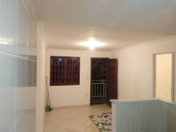 Título do anúncio: Apartamento em Conceição c/ 02 quartos